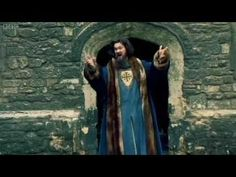 Horrible Histories - English Kings and Queens Song, fun way to learn about them