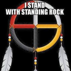 I stand in full support of standing rock! Stop corporate greed and power once and for all! Let's take back Mother Earth and protect our precious home! Native American Wisdom, Native American Pictures, Native American History, Native American Indians, Cherokee History, Cherokee Nation, American Spirit, Dakota Pipeline, Sioux Tribe