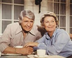 1970s Tv Shows, Old Tv Shows, Best Tv Shows, Favorite Tv Shows, Barbara Bel Geddes, Southfork Ranch, Dallas Tv Show, Texas, Tv Couples