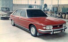 Bus Engine, Subaru Impreza, Concept Cars, Mazda, Volvo, Grand Prix, Cars And Motorcycles, Vintage Cars, Volkswagen