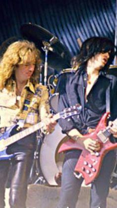 Music Music, Good Music, Steven Tyler, Aerosmith, Rock And Roll, Cool Cars, Worship, Guitars, Beautiful Women