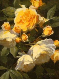 Laurie Kersey.jpg (736×977)