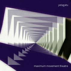 yetagatu - album
