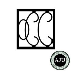 Carl otto  Czeschka Austrian Jewelry Maker's Marks | AJU Maker's Mark Database