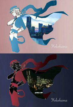 Bungou Stray Dogs Chuya, Stray Dogs Anime, Dog Wallpaper, Mafia Wallpaper, Bungou Stray Dogs Wallpaper, Disney Countdown, Chuuya Nakahara, Dazai Osamu, Comic