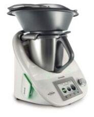 Guía para convertir recetas para tu Thermomix® -0 Migas Thermomix, Eat Me Drink Me, Drip Coffee Maker, Kitchen Appliances, Tenerife, Cooking, Food, T5, Salmon