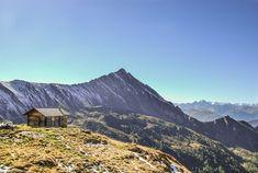 10 Plätze in Tirol, die ihr 2019 unbedingt besuchen müsst › BlogTirol Reisen In Europa, Mount Everest, Places To Visit, Africa, Camping, Mountains, Nature, Roadtrip, Travel
