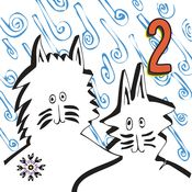 Beyond Cats! Grade 2 Math Standards - Practice Common Core Math for Graders Educational Apps For Kids, Learning Apps, Free Math Apps, 2nd Grade Math, Grade 2, Math Practices, Common Core Math, Kids And Parenting, Ccss Standards