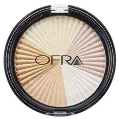 OFRA Cosmetics Beverly Hills Highlighter