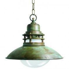 Formavivendi: Építőanyag, belsőépítészet és lakberendezés, bútor, dekoráció, világítás Lamp Light, Decorative Bells, Stairs, Ceiling Lights, Rustic, Lighting, Pendant, Furniture, Home Decor
