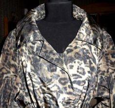 Альбом Milo Military Jacket, Jackets, Tops, Fashion, Down Jackets, Moda, Field Jacket, Fashion Styles, Military Jackets