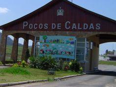 A BOLA E O TEMPO ( BARÃO JUNIOR ): POÇOS DE CALDAS - MG - BRASIL - 2007