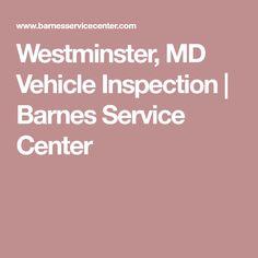 Daily Vehicle Maintenance Checklist Template …   Pinteres…