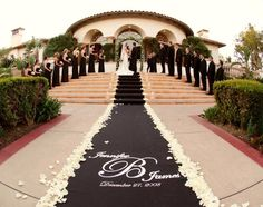 The Original Runner Company, Wedding Flowers, Flowers Reviews - Project Wedding