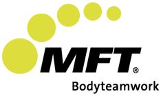 MFT Challenge Disc Coaching, Fitness Studio, Trainer, Challenges, App, Give Directions, Fc Bayern Munich, Athlete, Training