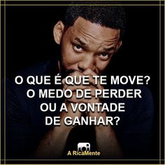 O que te Move!? Fale nos comentários!! ❤ De AMEI ✔ Ative as notificações 📣 Comente e Compartilhe . . #empreendedorismo #empreender… New Years Eve Party, Powerful Women, Everything, Rich Woman, Instagram, Fear Of Missing Out, Chistes, Life Lessons, Personal Development