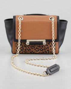 d86edf95a0 wholesaleinlove com top quality hermes purses off sale