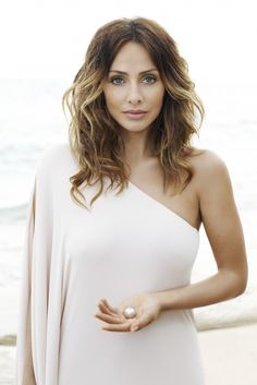 Natalie Imbruglia was ranked #90 on VH1's 100 Sexiest Artists