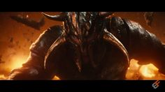 Ares: the god of war by wonder woman movie