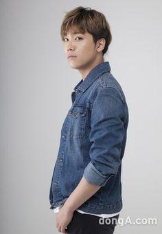 ホンギ Hong Ki, Modern Farmer, Kpop, Cnblue, You're Beautiful, Super Junior, K Idols, Pretty Face, Kdrama