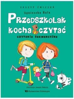 Children's Book Illustration, Montessori, Childrens Books, Art For Kids, Diy And Crafts, Parenting, Study, Education, Comics