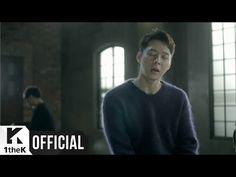 [MV] 박유천(PARK YU CHUN) _ 당신의 지갑에는 얼마의 사랑이 있나요.(How Much Love Do You Have In Your Wallet) - YouTube