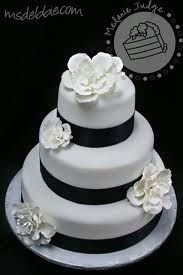 navy blue and white wedding theme - Google Search