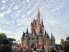 #phdviaja Magic Kingdom http://www.phdemseilaoque.com/2015/08/phdviaja-florida-magic-kingdom.html