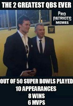 Football Love, Sport Football, Football Season, Go Pats, Nfl Memes, Boston Strong, Boston Sports, Sports Figures, Tom Brady