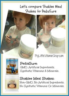 Kids don't  always have time for a sit-down meal. That's why they need fast food options that are also good for them — choices like low-fat, low-glycemic Shaklee® Meal Shakes. 19 essential vitamins and minerals, and they're a rich source of calcium and an excellent source of protein — the fundamental nutrients that growing kids and teens need to stay strong and healthy.   #healthy #snack #kids #meal #shake #nutritious #shaklee #non-gmo #beyondOrganic