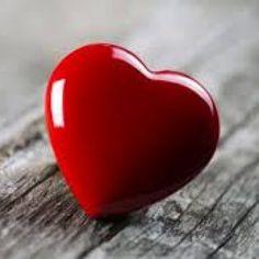Disney Phone Wallpaper, Heart Wallpaper, Love Wallpaper, Cellphone Wallpaper, Love Heart Images, Heart Pictures, I Love Heart, Heart In Nature, Heart Art