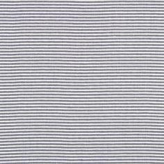 Popeline Coloured Stripes 14