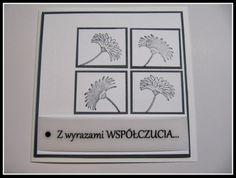 jussis-papierwelt Trauerkarte Stampin up