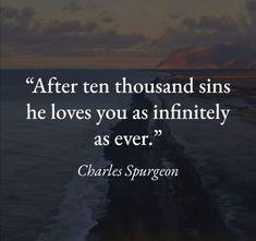 Favorite Bible Verses, Bible Verses Quotes, Faith Quotes, Scriptures, Hadith, Quotes About God, Quotes To Live By, Charles Spurgeon Quotes, Great Quotes
