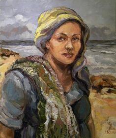 South African Artists, Pierre Auguste Renoir, Sculpture, Gravure, Pablo Picasso, Portrait, Art Images, Museum, Abstract