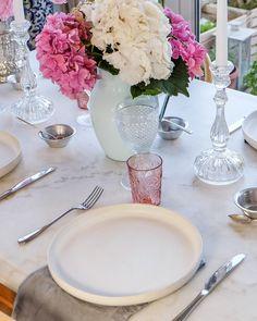 Laneway - Artisan goods for beautiful tables