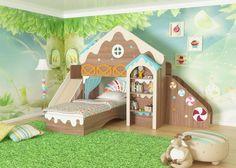 Выбираем безопасный мягкий пол для детской комнаты https://dom-s-ymom.org/stroitelstvo/konstruktivnye-resheniya/pol/vybiraem-bezopasnyj-myagkij-dlya-detskoj.html  В своей комнате дети на полу проводят много свободного времени, поэтому к выбору напольного покрытия в детскую комнату надо подходить очень ответственно. Это должен быть такой материал, который будет сочетать в себе красоту, практичность и безопасность. При выборе пола в детской, обращайте внимание на такие характеристики как…