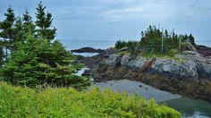 New Brunswick Canada - Bing images