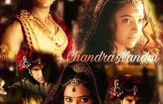 18 Best hindi dramas images in 2017 | Full episodes, Drama