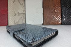 FedEx Snake skin pattern Credit Card Leather Case Holster shell for apple iphone 4/4s/5  samsungi9300 50 pcs/lot  free shipping on AliExpress.com. $145.90