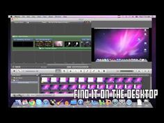 19 Best iMovie images in 2013   Educational technology