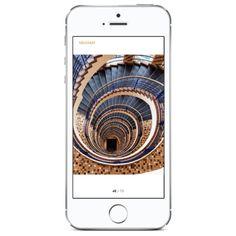 ▷ Die Hamburg Foto-Guides zum Download auf das Smartphone Smartphone, Urban, Shopping, Tours, Viajes, Germany