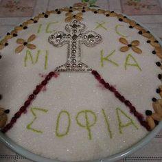 Cake, Desserts, Food, Magick, Tailgate Desserts, Deserts, Kuchen, Essen, Postres