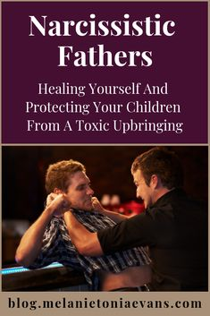 Having a narcissistic father yourself or watching the narcissistic father abuse your children is hor Narcissist And Empath, Narcissist Father, Abusive Father, Narcissistic People, Narcissistic Behavior, Narcissistic Abuse Recovery, Narcissistic Personality Disorder, Narcissistic Sociopath, Narcissist Discard