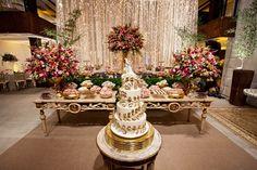 casamento-rosa-e-dourado-weddinglab-12