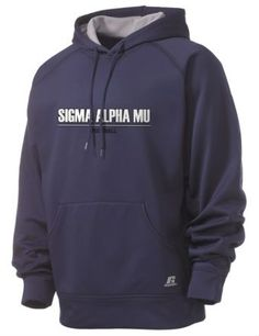 b7900eaa8772 Stay dry and comfortable thanks to the moisture wicking performance comfort  of the custom Sigma Alpha