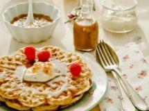 7 cafés da manhã ao redor do mundo - Veja como fazer em: http://cybercook.com.br/cafes-da-manha-ao-redor-do-mundo-m-310-1781.html?pinterest-mat