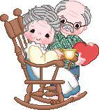 Grandparents day sayings.