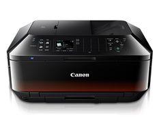CANON PIXMA MX922 Driver Download | USA Canon Support & Drivers