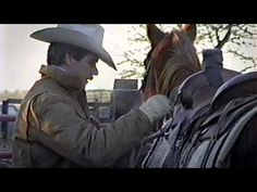 Hanna Ranch: One Cowboy's Fight for Family and Land. A New York Time's Critics' Pick.  Watch the trailer.